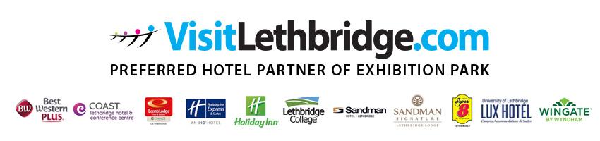 VisitLethbridge-ExPark-AgExpo (1)