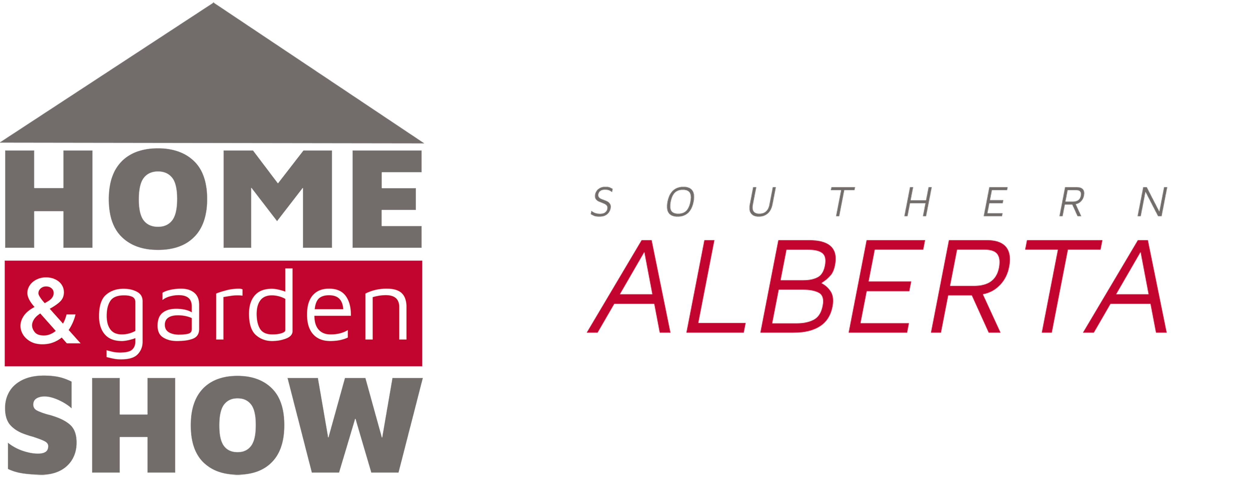 Home & Garden Show   Exhibition Park   Lethbridge, AB   Canada
