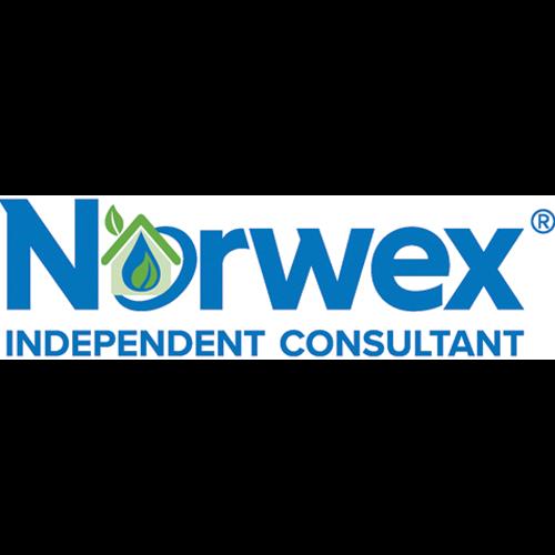 Denise Smith - Norwex Independent Consultant