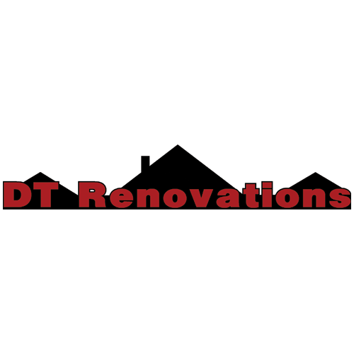 DT Renovations