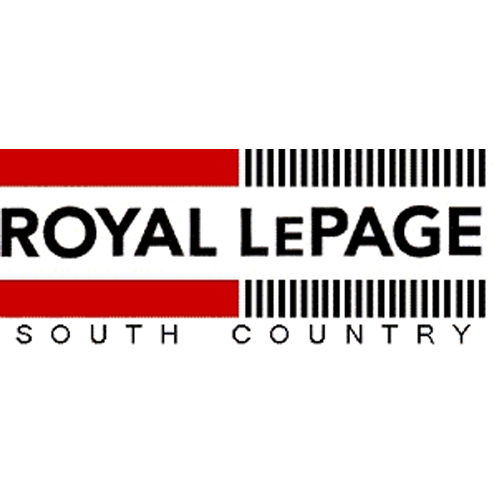 Royal LePage South Country - Lethbridge, Taber, Blairmore