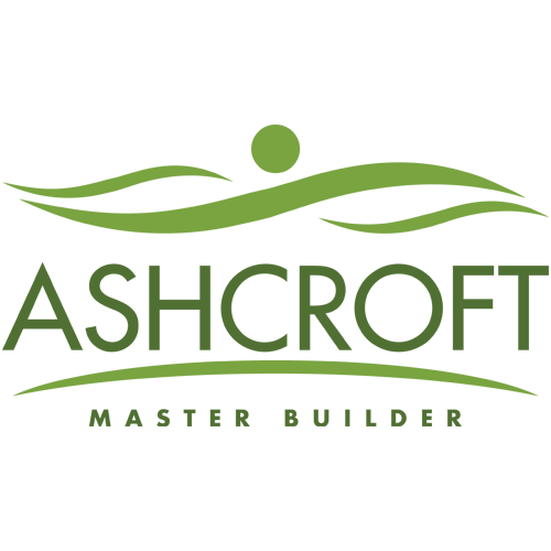 Ashcroft Master Builder Ltd.