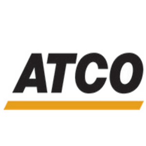 ATCO Group | Utilities | Energy | Structures | Operational Support Services
