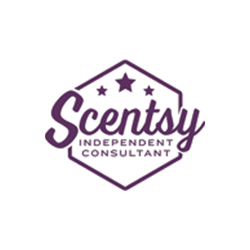 Scentsy (Louise Scheurman)